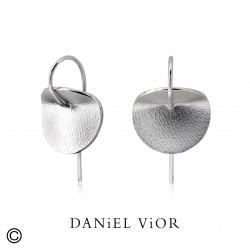 Earrings LLETA (Ag.925)