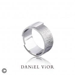 Ring FUSIO (Ag.925)
