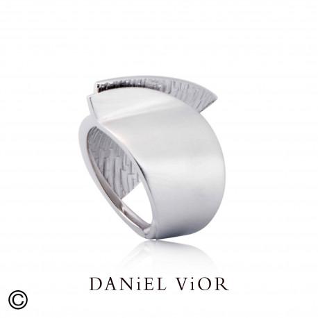 Ring DILEDRA II S (Ag.925)