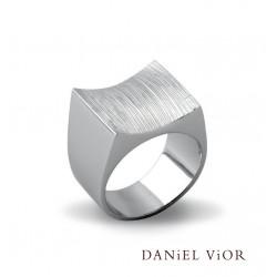 Ring TORA (Ag.925)