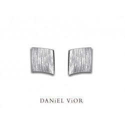 Earrings TORA (Ag.925)